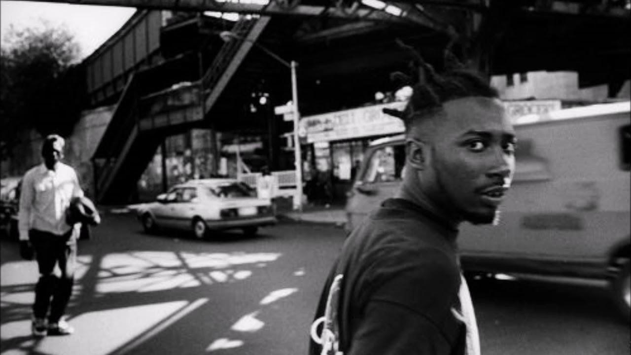 Download Hip Hop 1995 I