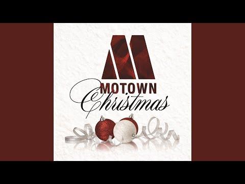 Christmas Overture (Medley)