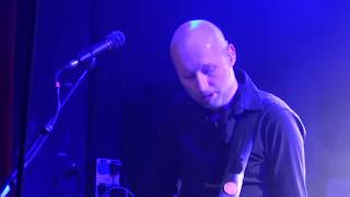 Planting Robots - ALL THE WAY - live in Hamburg 2017