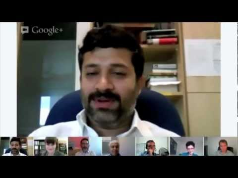 Where in the world are the best entrepreneurial opportunities? - ESSEC Knowledge Hangout