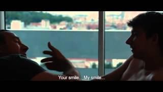 Eastern Boys teaser trailer (2013)
