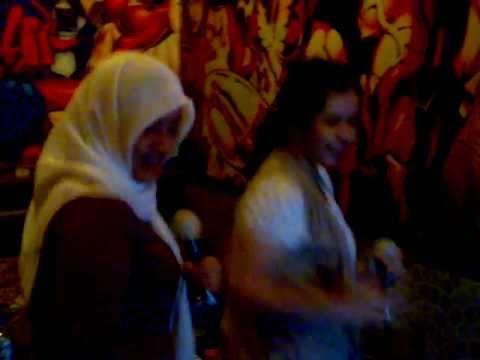 karaoke 2009 (05)