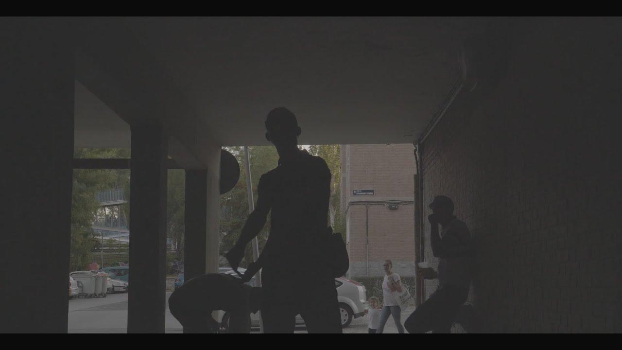Download FAMILIFLÁ - NO VA VOLVER [VÍDEO @r.atdo] #FLÁ