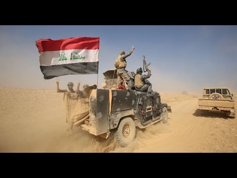 Abadi reveals new plans for the Liberation