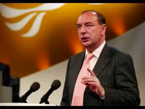 Norman Baker quits as Home Office minister