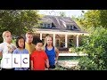 Take A Look At The Johnston's New Home!   7 Little Johnstons