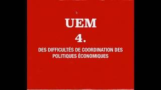 UNION ECONOMIQUE ET MONÉTAIRE-3