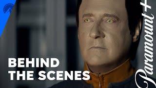 Star Trek: Picard - Final Fates