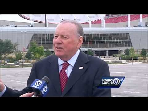 Len Dawson: Chiefs need to curb penalties, turnovers