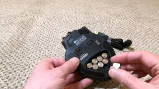 EC Technology Gaming Mouse review