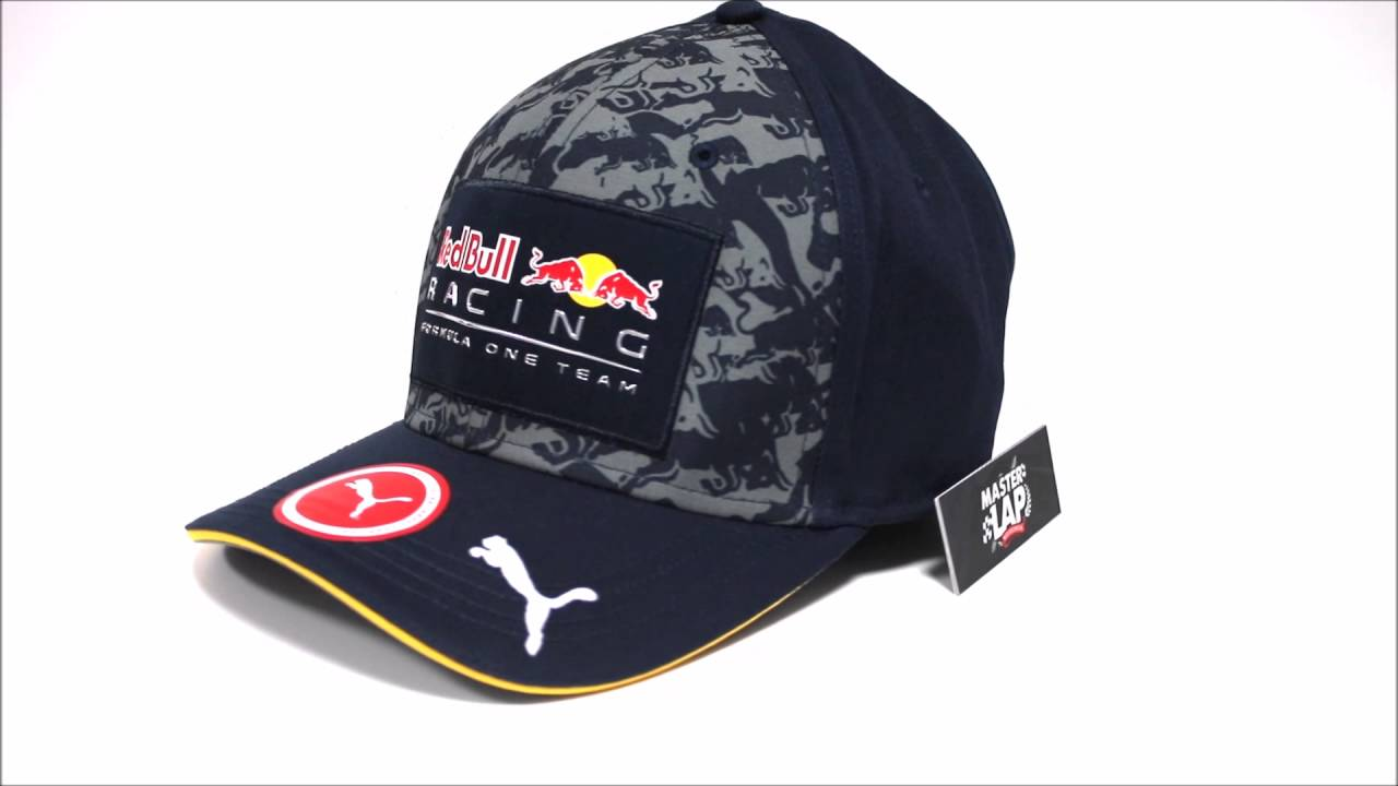 40e40618eee76 gorro-redbull-racing-team-formula-1-22624-MLC20233503192 012015-F square false  gorras red bulls