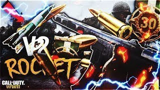 COD WW2 Multiplayer GAMEPLAY (BEST GAMES) - 27 K/D + HUGE KILLSTREAK (Call of Duty WWII)