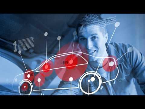Вся правда об Автоком и Делфи! Одноплатных и двухплатных (AutoCom CDP и Delphi DS150e new vci)) - Видео с YouTube на компьютер, мобильный, android, ios