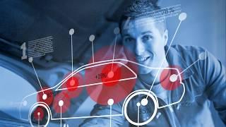 Вся правда об Автоком и Делфи! Одноплатных и двухплатных (AutoCom CDP и Delphi DS150e new vci))