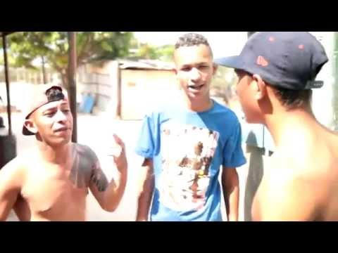 Mc Faik- A Lagrima Rolou (Video clipe oficial- Buru Pró Vídeos)