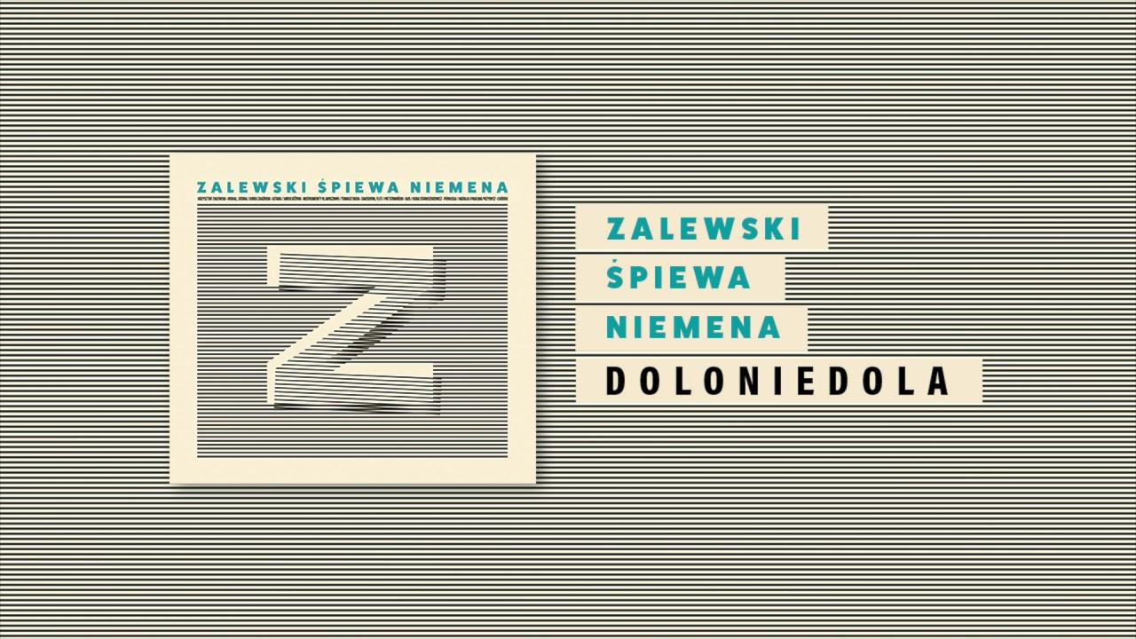 Krzysztof Zalewski Kwiaty Ojczyste Official Audio Youtube