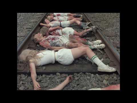 The Finishing Line (British Transport Films)