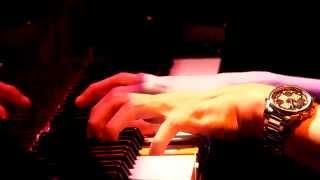 [온스테이지] 201. 김지훈 트리오 - Penthouse Serenade