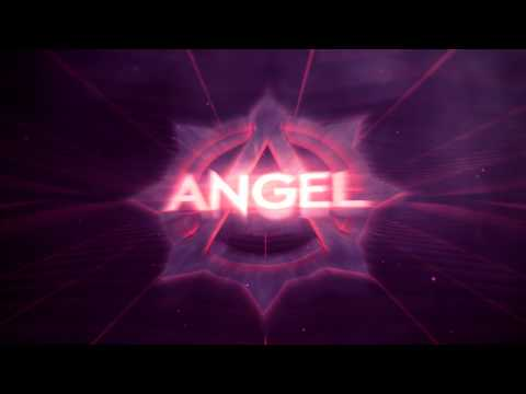 Angel intro - By Birdeeh