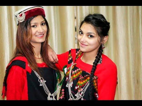 Shiri Devi | Thakur Dass Rathi | Parvati Valley Student Association Annual Function 2016
