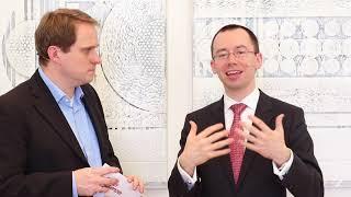DSGVO in der Praxis - Geldbußen & Haftung (Fragen 94-100)