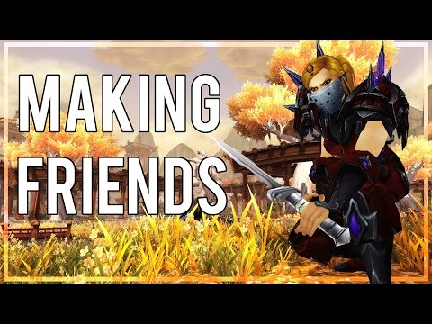 making-friends---(combat-rogue-pvp)-warlords-of-draenor-6.2.3