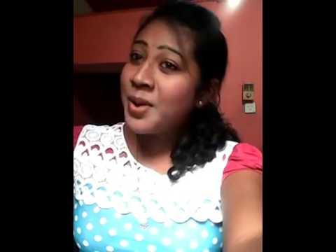 Muthu mama song