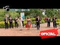 El Final de este amor Los Bravos y su Orquesta Video Oficial HD
