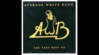 Average White Band - Cloudy
