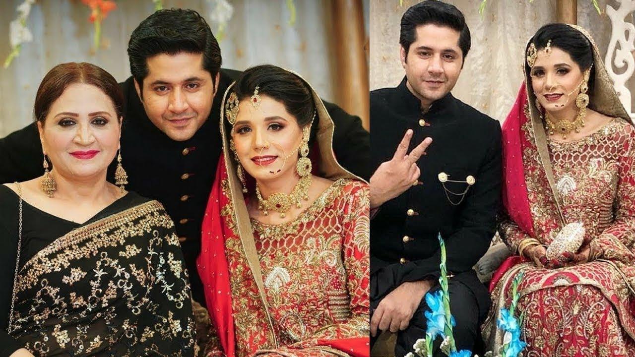 Image result for imran ashraf