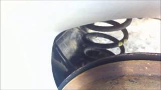 видео Где купить гвозди в Волгограде