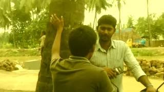 Best Friend : Clash Of Clans Spoof || Parody Film By BOD
