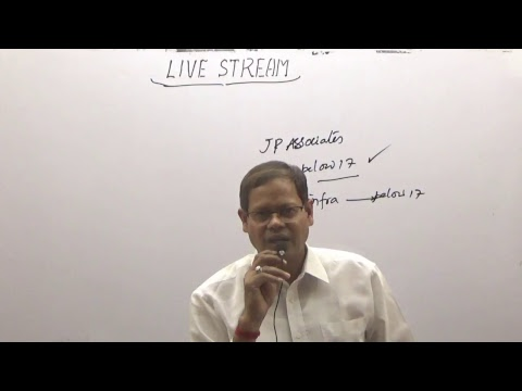 Wealth Creation TIPS Live Stream