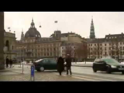 Crime malmo sweden Malmo, a