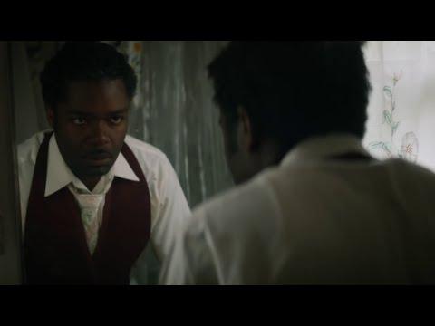 Nightingale 2014, Il Trailer Originale del Film HD
