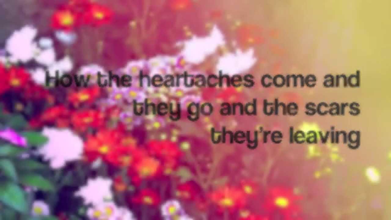 ABBA - The Winner Takes It All Lyrics | MetroLyrics