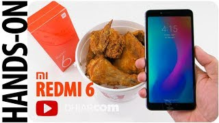 Test Gaming Asus Zenfone Max Pro M1