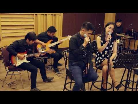 So Amazing - Beyonce Feat Stevie Wonder (COVER) By Faire Entertainment