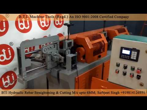 bti-plc-controlled-tmt-wire-straightening-&-cutting-machine.-+91-9814126951