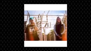 GHOSTEMANE & WAVY JONE$ - WORMWOOD [Prod. Landfill]