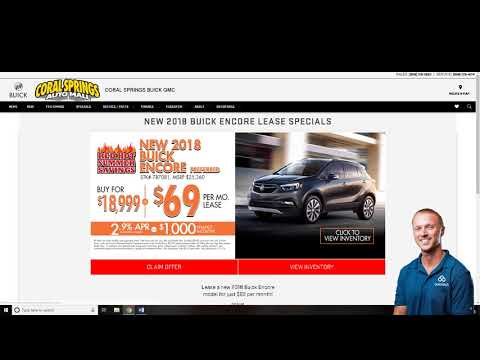 Car Dealership Website SEO Audit (Automotive Marketing)