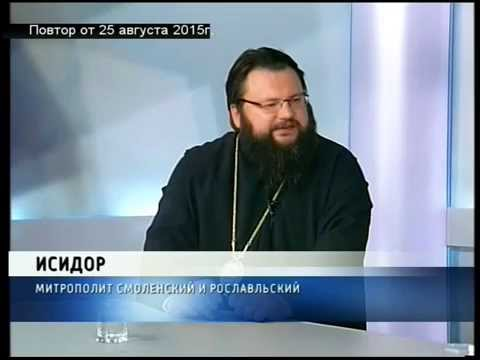 Видео отв новости владивостока