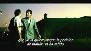 AYER, HOY Y MAñANA (Ieri, oggi e domani. Vittorio De Sica, 1964). Una cárcel napolitana