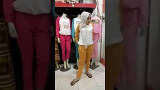 Liatin uting jilbab hot meki tembem