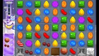 Candy Crush Saga Dreamworld Level 361 (Traumwelt)