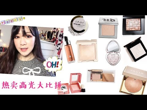 """网红""热卖高光大比拼-Dior