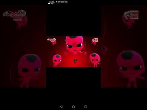 Download Miraculous ladybug s3 ep7 Oblivio English dub