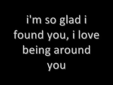 Plain White Ts 1234I Love You Lyrics