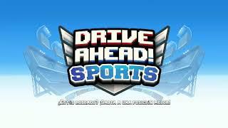 [MOD] Drive Ahead Sports 2.9.0 HACK [MENÚ] - Link de Descarga [APK] + Gameplay