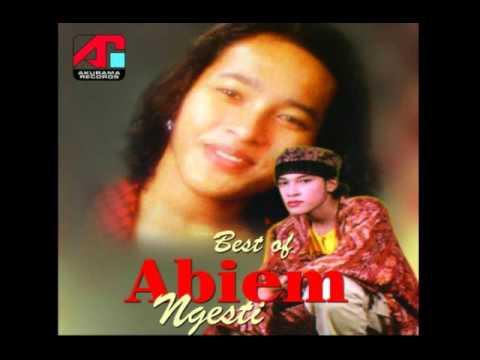 Free Download Boan - Abiem Ngesti - Bandar Dangdut Mp3 dan Mp4